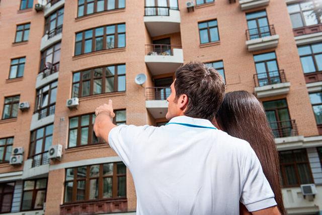 Стоимость приватизации в 2020 - квартиры, земельного участка, через агенство
