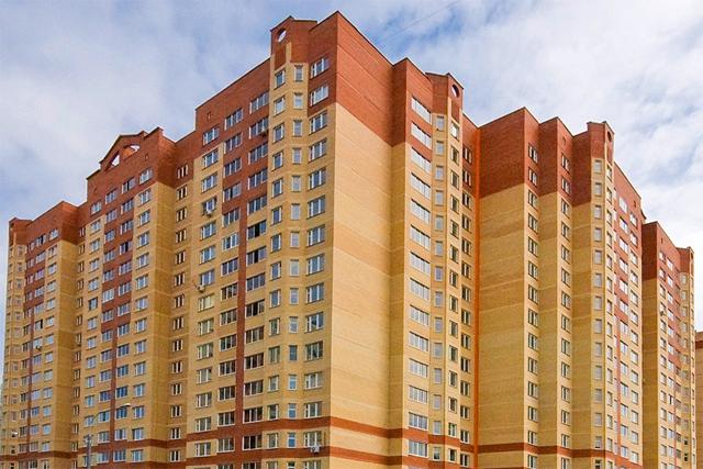 Регистрация права собственности на квартиру в 2020 - документы, госпошлина, в новостройке