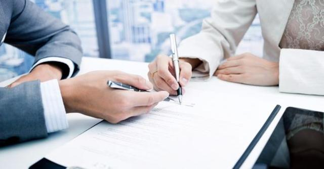 Ипотека на вторичное жилье в Сбербанке в 2020 - как взять, условия, документы