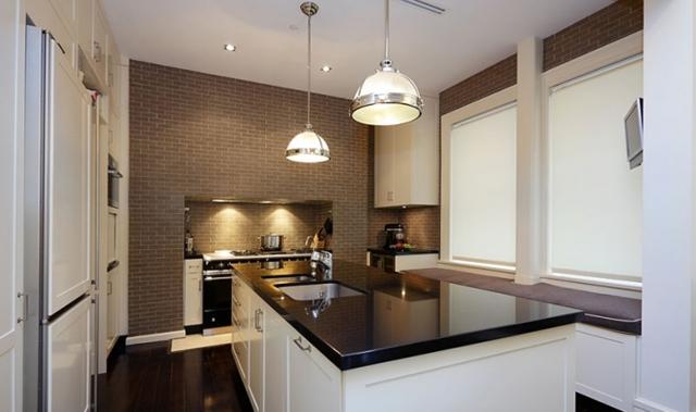 Согласование перепланировки в 2020 - квартиры, нежилого помещения, самостоятельно