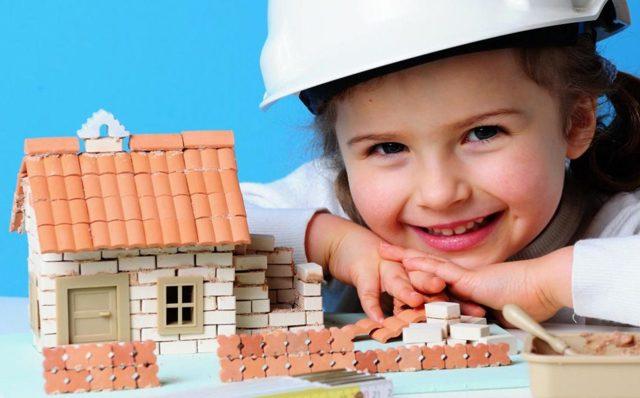 Продажа квартиры в долевой собственности в 2020 - через нотариуса, порядок, с несовершеннолетними детьми