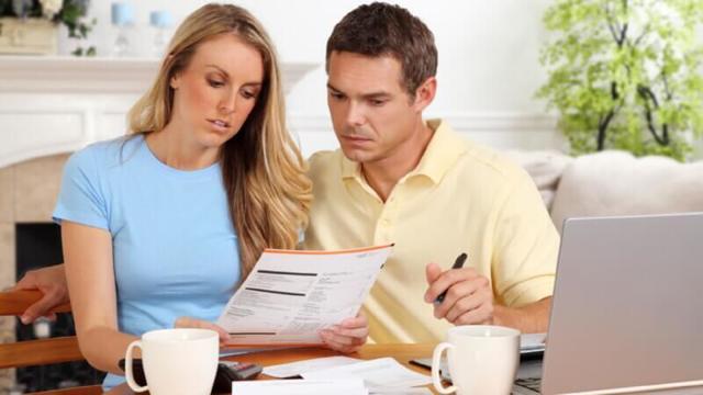 Ипотека на дом в Сбербанке в 2020 - страховка, как оформить, требования