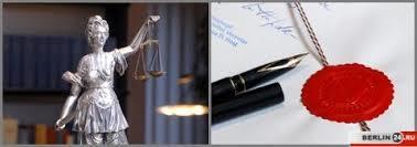 Договор аренды нежилого помещения в 2020 - образец, составление, срок действия, приложение