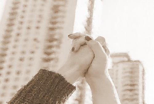 Совместная собственность супругов в 2020 - на квартиру, имущественный вычет