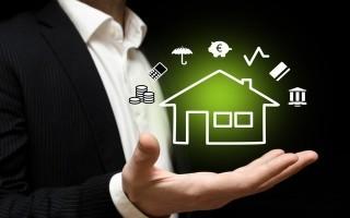 Страхование имущества физических лиц в РЕСО в 2020 - правила, отзывы