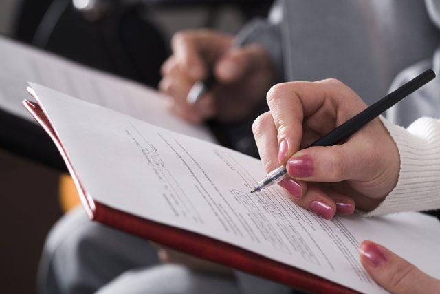 Как прописаться в муниципальную квартиру в 2020 - можно ли, к мужу, без согласия, родственника