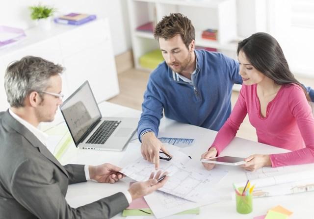 Как купить квартиру в новостройке в рассрочку в 2020 - от застройщика