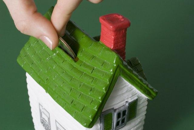 Ипотека без первоначального взноса в Россельхозбанке в 2020 - как оформить