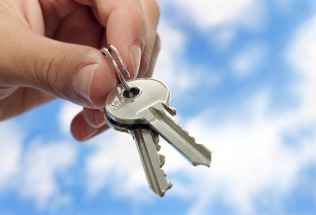 Как прописаться в квартире без присутствия собственника в 2020 - по доверенности