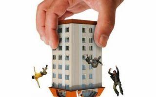 Выселение собственника из жилого помещения в 2020 - за нарушение прав соседей, без предоставления жилья