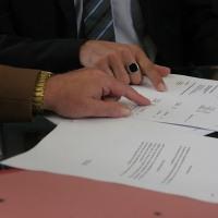 Образец договора аренды дома с последующим выкупом в 2020