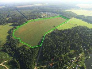 Долевая собственность на землю в 2020 - как разделить, продажа, оформление