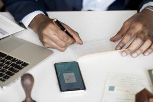 Ревизионная комиссия ТСЖ в 2020 - права и обязанности, состав, образец отчета