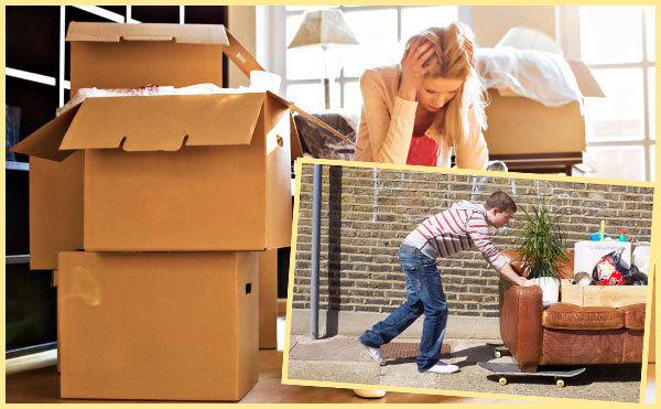 Как выселить квартирантов из коммунальной квартиры в 2020