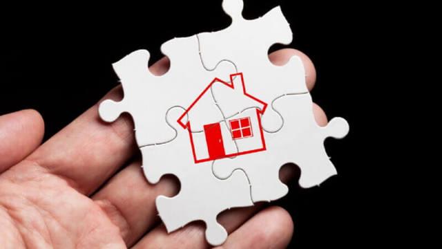 Продажа доли в квартире в 2020 - образец доверенности, полученной по наследству, без согласия других собственников