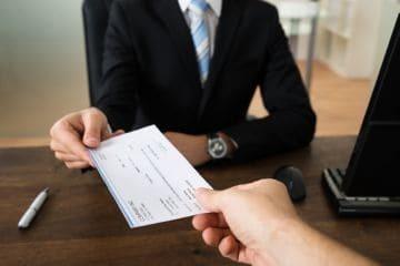Продление договора аренды земельного участка в 2020 - образец заявления, на неопределенный срок, у администрации