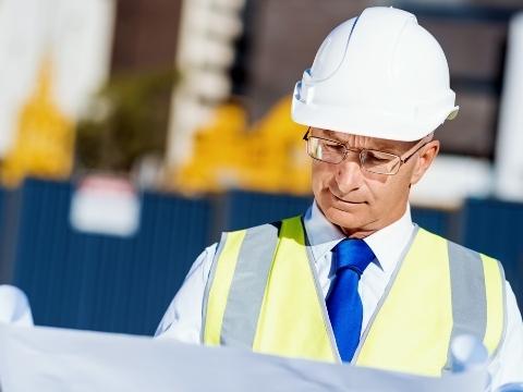 Разрешение на строительство на ИЖС в 2020 - внесение изменений, отклонения