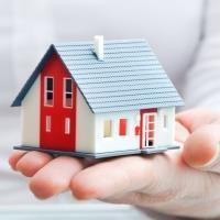 Ипотека для ИП в 2020 - как взять, условия
