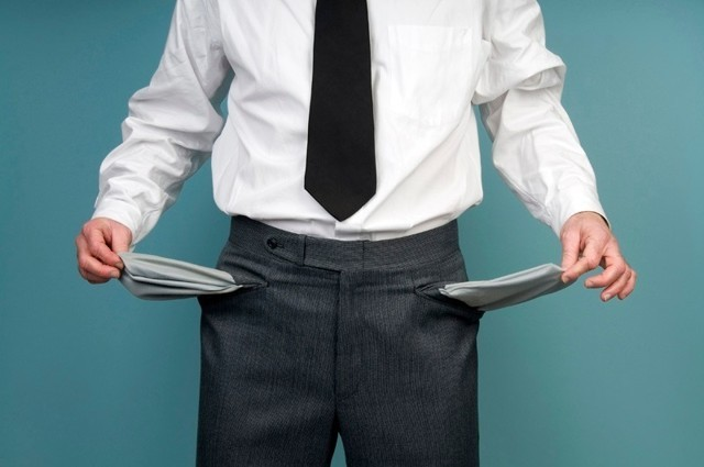 Взыскание задолженности по договору аренды в 2020 - образец претензии