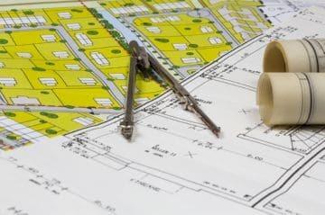 Аренда земельного участка под ИЖС в 2020 - у администрации, у государства, как продлить, стоимость
