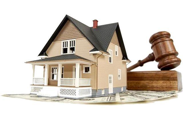 Регистрация дома на земельном участке ИЖС в 2020 - порядок, по дачной амнистии, Гоуслуги, без разрешения на строительство