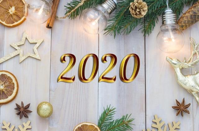 Аренда кафе в 2020 - снять