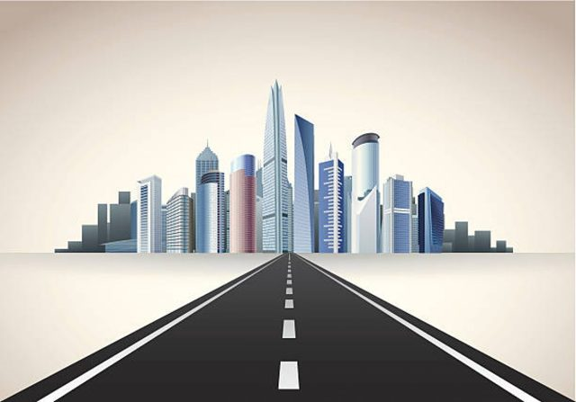 Коммерческая ипотека для физических лиц в 2020 - банки