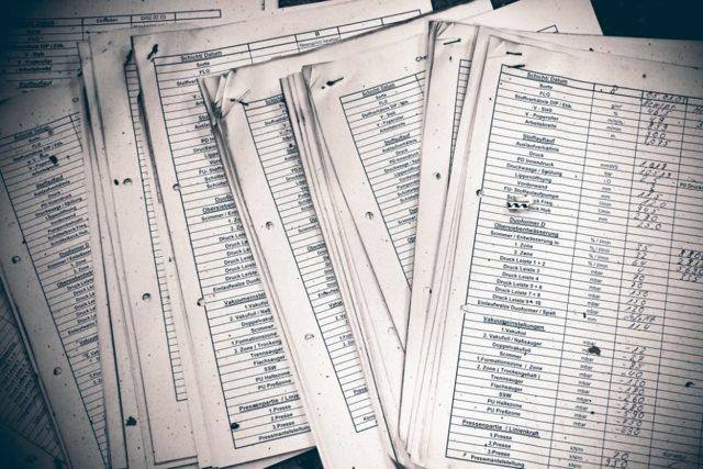 Выписка из кадастрового паспорта земельного участка в 2020 - онлайн, получить, срок действия, образец