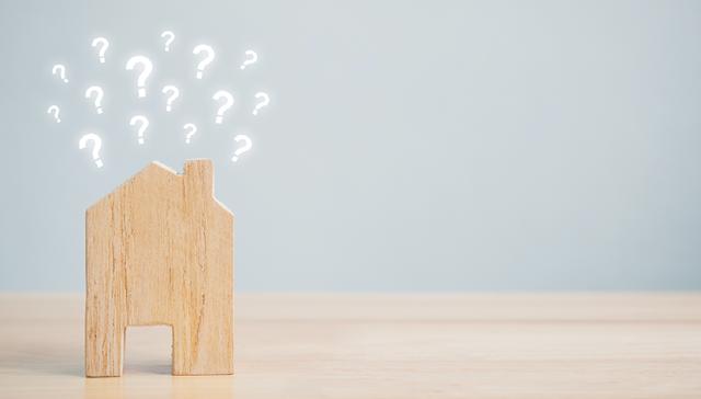 Как узнать в залоге ли квартира в 2020 - при покупке