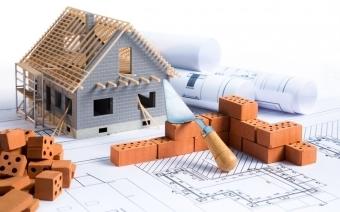 Правила застройки земельного участка под ИЖС в 2020 - расстояние между домами