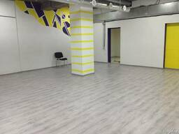Аренда зала для танцев в 2020 - снять