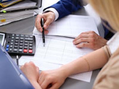 Продажа квартир в рассрочку в 2020 - между физическими лицами, риски для продавца