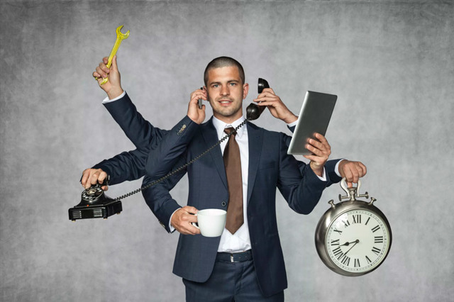 Что лучше ТСЖ или управляющая компания в 2020 - отзывы