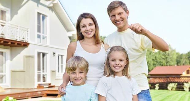 Можно ли купить квартиру находящуюся в ипотеке в 2020 - в ипотеку , за материнский капитал