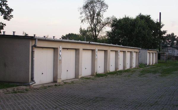 Приватизация земли под гаражом в гаражном кооперативе в 2020 году - цена, можно ли