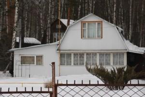 Можно ли прописаться в недостроенном частном доме в 2020 - когда