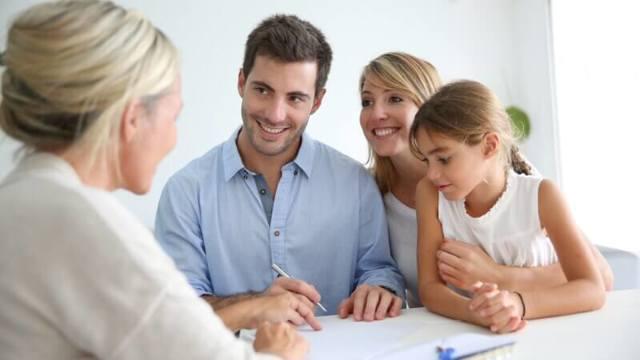 Социальная ипотека в 2020 - для малоимущих, для бюджетников, как взять
