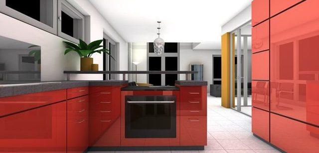 Можно ли продать квартиру с несогласованной перепланировкой в 2020
