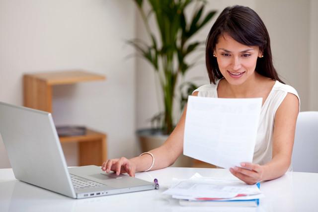 Как заказать выписку из ЕГРН на квартиру через интернет в 2020