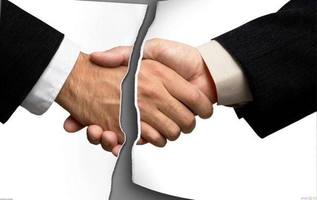 Досрочное расторжение договора аренды в 2020 - срок, по соглашению сторон, по инициативе арендатора, арендодателя