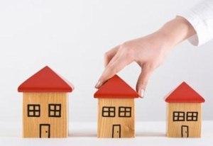 Ипотека Молодая семья в ВТБ 24 в 2020 - условия