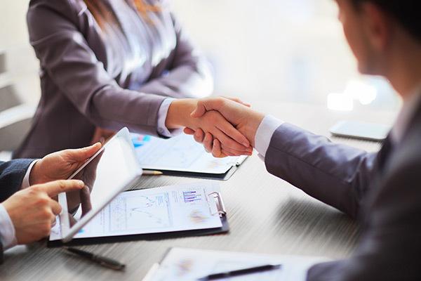 Риски продавца при продаже квартиры по ипотеке в 2020 - без первоначального взноса