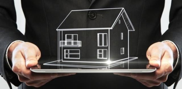 Как продать квартиру через агентство недвижимости в 2020 - сколько стоит, советы, пошаговая инструкция