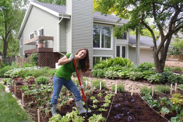 Как оформить дом в собственность построенный на своей земле в 2020