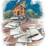 Как оформить землю под домом в собственность в 2020 - цена, документы