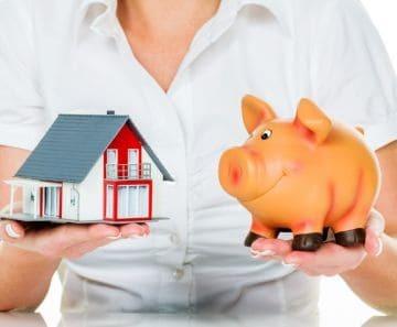 Продажа права аренды земельного участка в 2020 - что это такое, налог, сельхозназначения, в конкурсном производстве