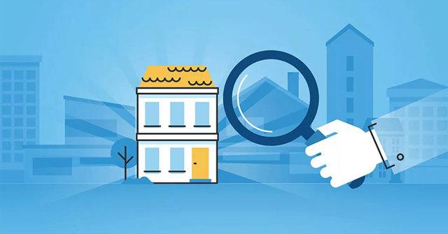 Оценка квартиры для ипотеки в 2020 - сколько стоит, документы, как заказать