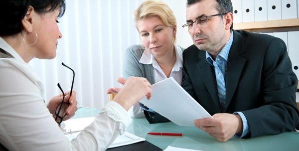 Какие документы нужны для продажи квартиры от собственника - если их двое, в ипотеку, на вторичном рынке