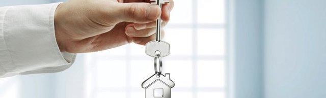 Что дает прописка в квартире в 2020 - собственника, если ты не собственник, временная