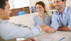 Переход права собственности на недвижимое имущество в 2020 - момент, регистрация